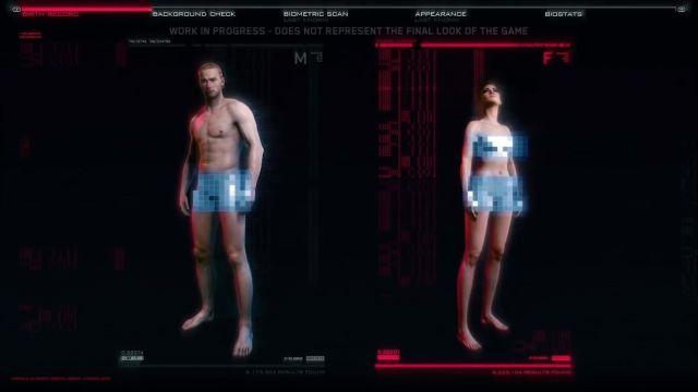 cyberpunk_2077_character_creation