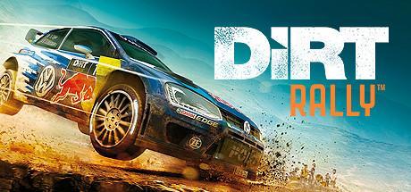DiRT Rally – Le jeu est gratuit jusqu'à ce soir sur Steam !