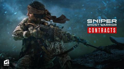 Sniper Ghost Warrior Contracts – Nous en dévoile plus avec un nouveau trailer !