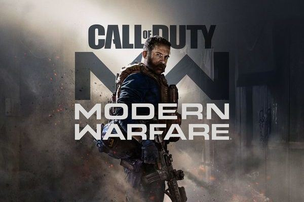 Call of Duty : Modern Warfare 2019 – La fin des loot boxes ?