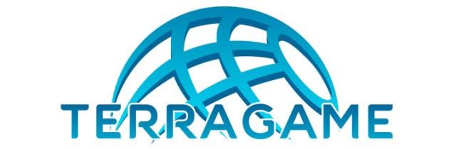 TERRAGAME – Le plus grand parc d'hyper-réalité virtuelle au monde ouvre à Paris Sud !