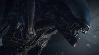 Alien : Isolation