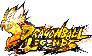 Dragon Ball Legends – Bientôt 2 ans d'existence