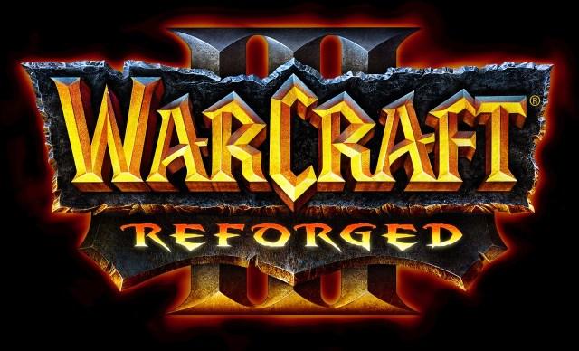 Warcraft 3 : Reforged – Revivez les origines du mythe.
