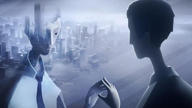 Mosaic – Annoncé sur Xbox One, PlayStation 4 et Nintendo Switch