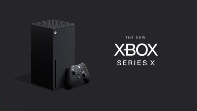Xbox Series X – Phil Spencer confirme la présence à l'E3 2020