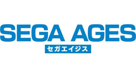 SEGA AGES – Shinobi et Fantasy Zone rejoignent le catalogue