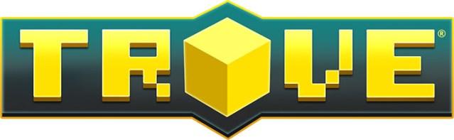 Trove – Retour sur les spécificités du MMO en voxel !