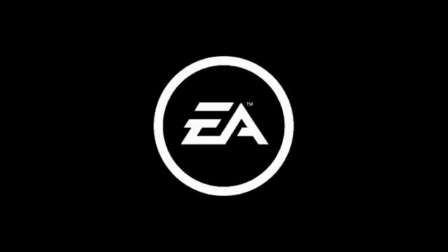 EA Games – La firme suspend toutes ses compétitions eSport à cause du Covid-19