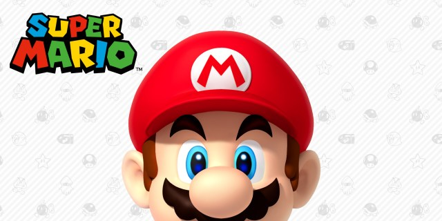 Nintendo Switch – Les anciens Super Mario de retour ?