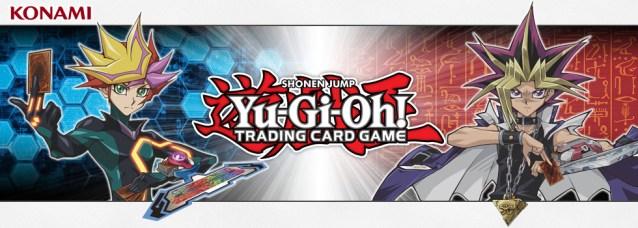 Yu-Gi-Oh! De nouvelles cartes