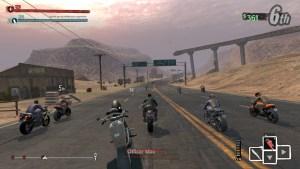 road redemption 01