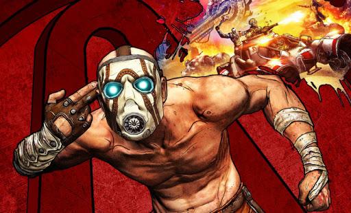 Borderlands: Game of the Year Edition- Jouable gratuitement sur Xbox One et PC