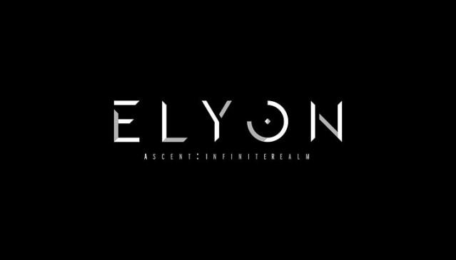 Ascent : Infinite Realm – Le jeu dévoile son nouveau nom : Elyon