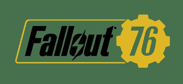 Fallout 76 – Qu'y a t-il au menu pour 2020 ?