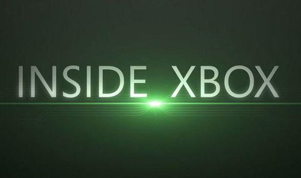 Xbox20/20 – Voici le récapitulatif de l'Inside Xbox du 7 mai 2020 !
