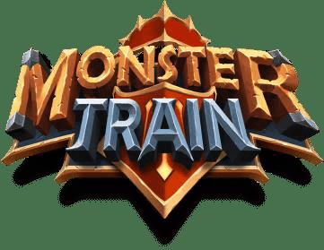 Monster Train – Dès Maintenant Disponible sur Steam