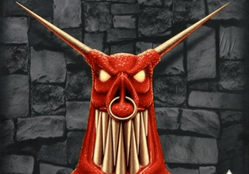 Dungeon Keeper, 1997 Bullfrog & Electronic Arts