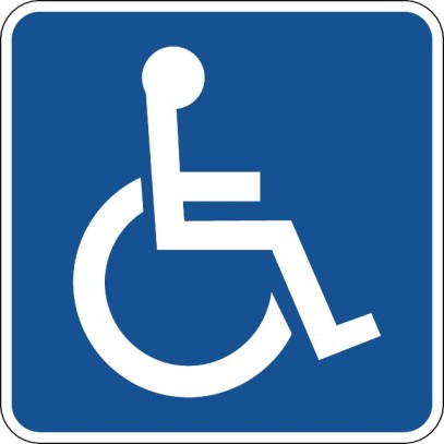 disabled-vector-sign_9124