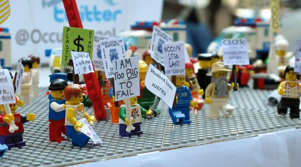 2011-Lego-Actualité-Geekorner