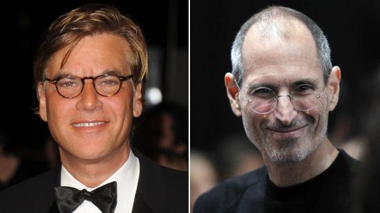 Aaron-Sorkin-Steve-Jobs