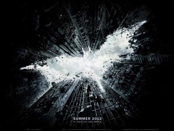 Batman-3-Geekorner-151-1024x768