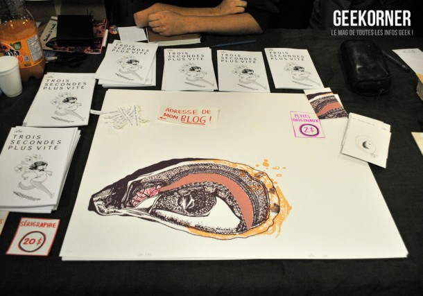 Cathon-Expozine-2011-Geekorner-2