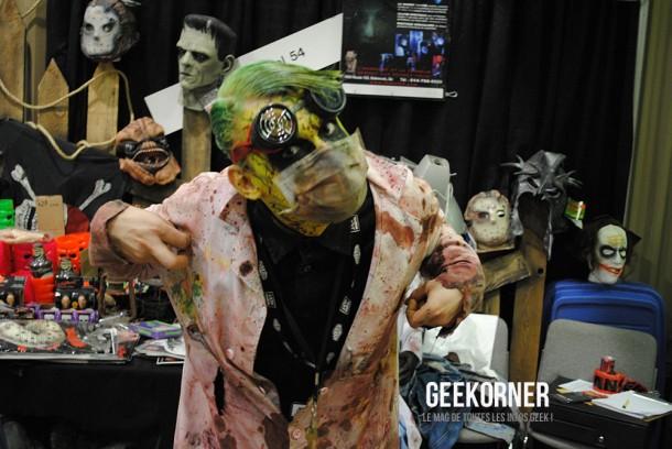 Comiccon 2011 Costumes02