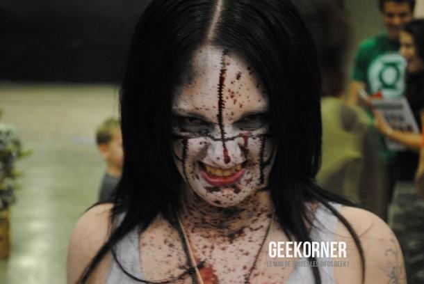 Comiccon 2011 Costumes03