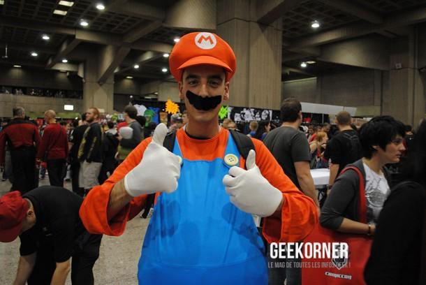 Comiccon 2011 Costumes07