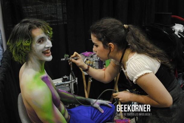Comiccon 2011 Costumes11