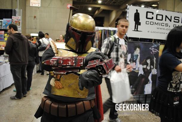 Comiccon 2011 Passionnés02