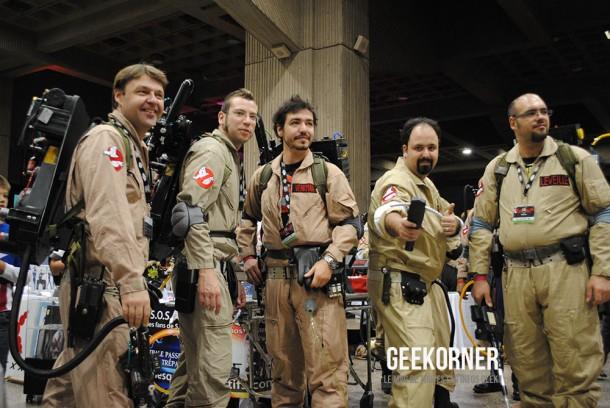 Comiccon 2011 Passionnés04