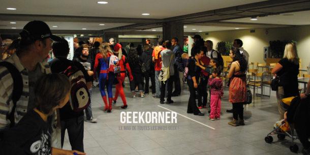 Comiccon de Montréal 2011 Visiteurs-03