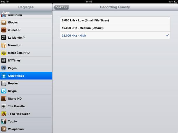 Dictaphone-iPad-QuickVoice-Recorder-Geekorner-7