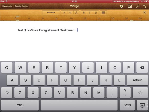 Dictaphone-iPad-QuickVoice-Recorder-Geekorner-8