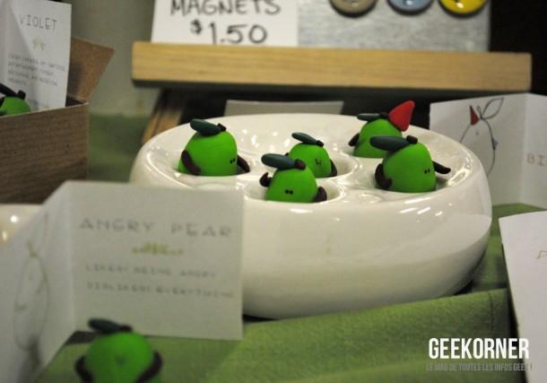 Drew-McKewitt-Angry-Pear-Expozine-2011-Reportage-Photo-Geekorner-4