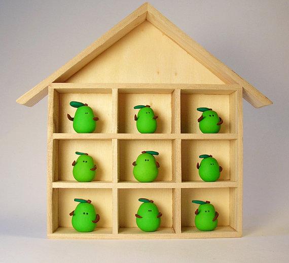 Drew-McKewitt-Angry-Pear-Shop-Geekorner-4