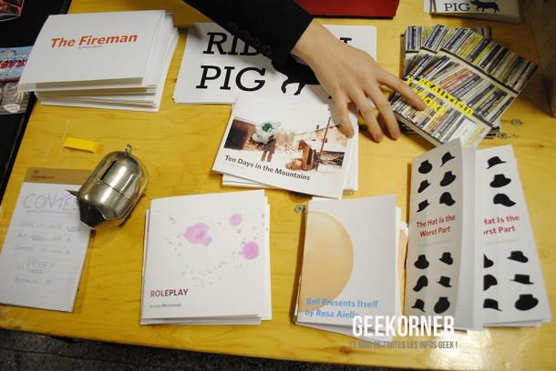 Expozine 2011 éditeurs-02