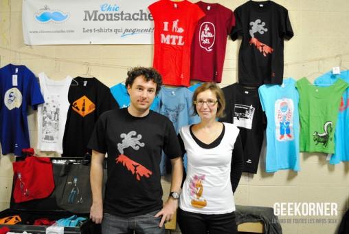 Expozine 2011 chic moustache-01