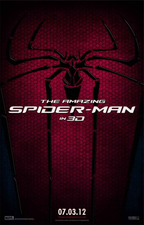 Extraordinaire-Spiderman-Affiche-2-655x1024