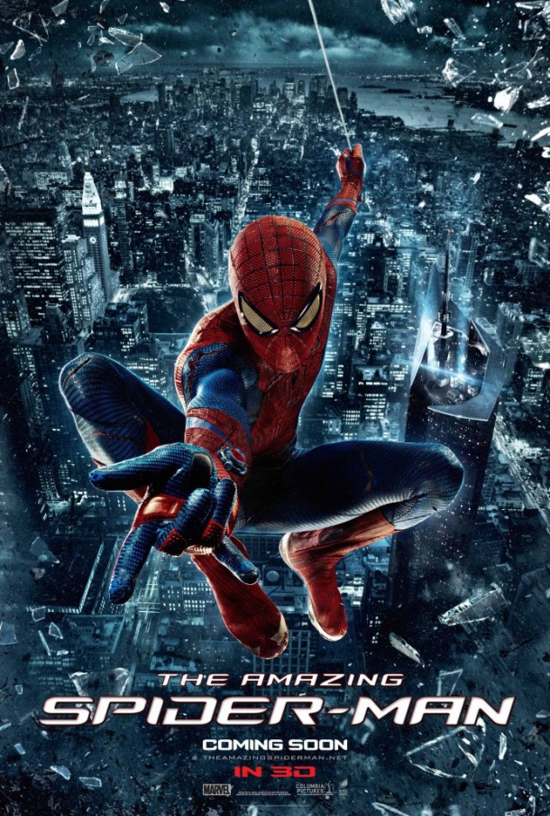 Extraordinaire-Spiderman-Affiche-7-691x1024