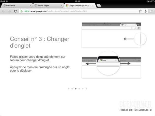 Google Chrome iPad07