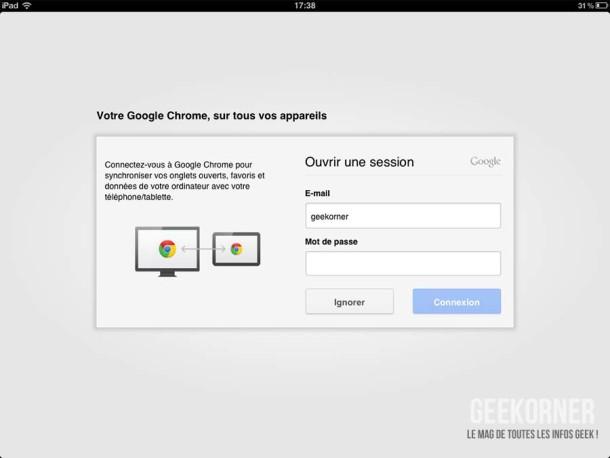 Google Chrome iPad08