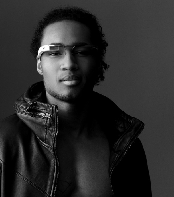 Google-Glass-Project-Geekorner-2-901x1024