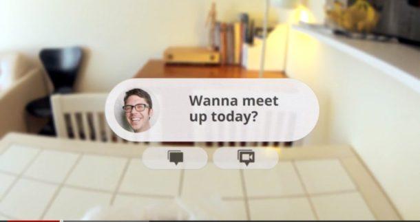 Google-Glass-Project-Geekorner-9-1024x543