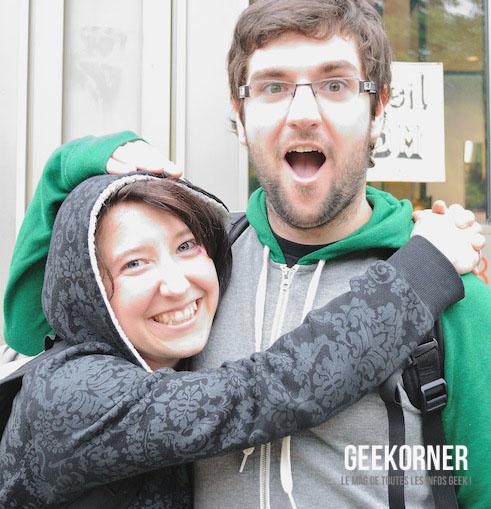 Kaylynne-Johnson-Olivier-Jobin-FBDB-2012-Geekorner