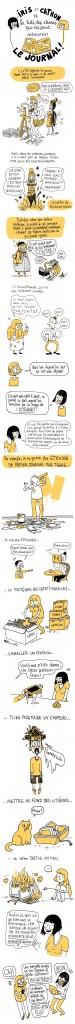 Le-Journal-1-75x1024