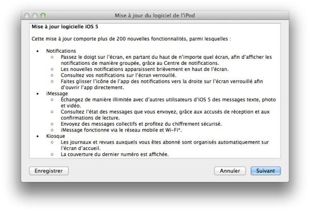 Mise-a-jour-iOS-5-geekorner-1