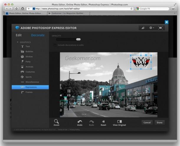Photoshop.com-Geekorner-4-1024x833